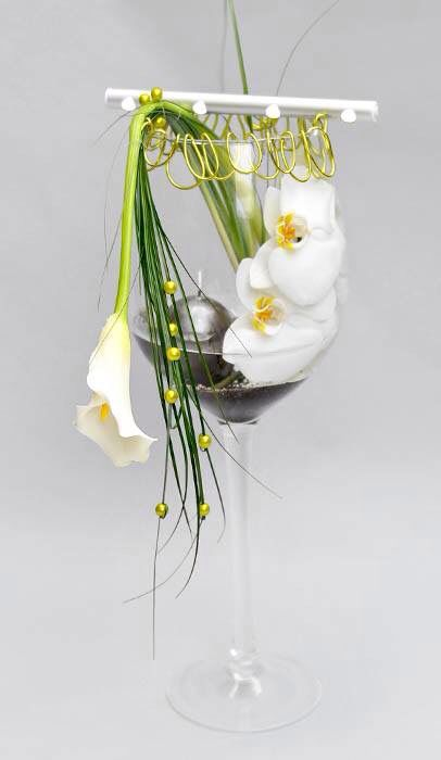 Vous préparez un événement ? Faites appel à Dely Fleurs pour vos décoration. #delyfleurs