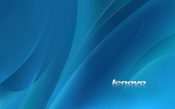 lenovo wallpapers