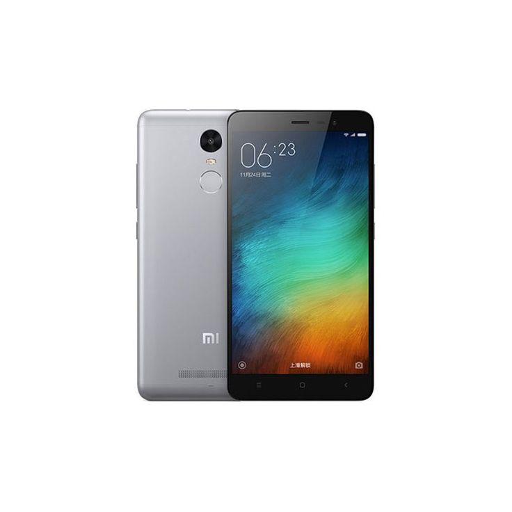 Xiaomi Redmi Note 3 , 32 GB, 3 GB RAM – Best Buy Best Price : Consumer Electronics Deals  #discount #sale #halfprice #onsale #gift #promo #store #outlet #tech #best #shopping #savings #laptop #discountsingapore