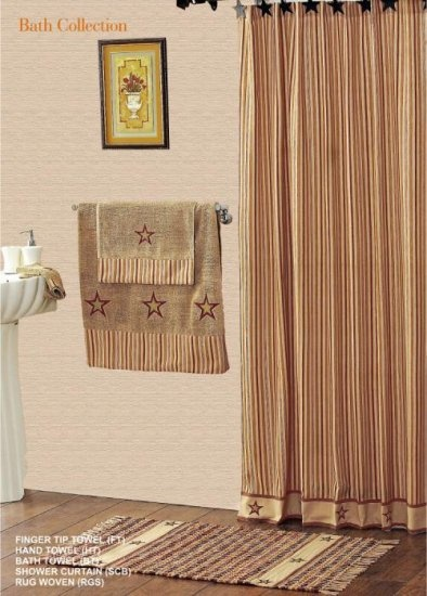 104 Best Images About Home Curtains On Pinterest