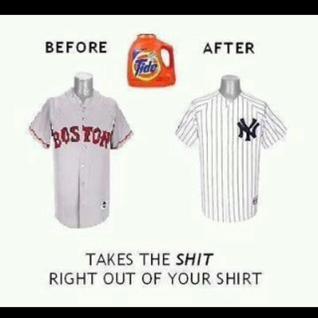 This is just too funny not to repin!: Baseball Go Yankees, Style, Yankees Baseball, York Yankees, Funny Stuff, Humor, Ny Yankees