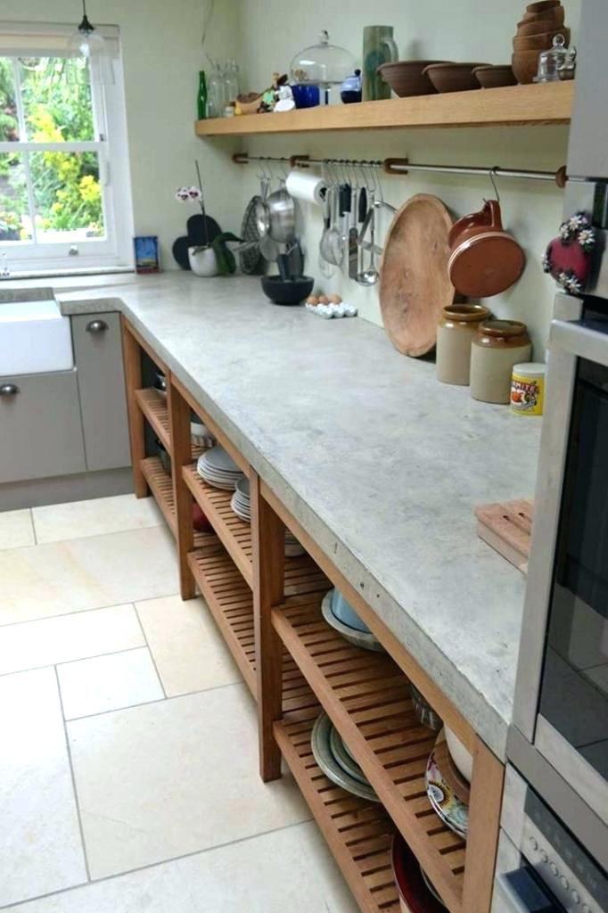 Open Kitchen Cabinet Ideas Kitchen Open Cabinet Best Open Kitchen