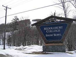 Middlebury College Snow Bowl coupons provide savings options for skiers and snowboarders. The ski area, which is run by Middlebury College, offers discount student and alumni tickets. Deals are also available during March each year, and for guests who purchase a season pass. See more Middlebury College Snow Bowl Coupons and Free Offers here: http://www.bestfreestuffguide.com/Free_Middlebury_College_Snow_Bowl_Coupons