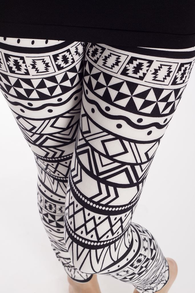 SweetLegs - brings a variety of wicked awesome leggings for everyone! All pairs are only $25