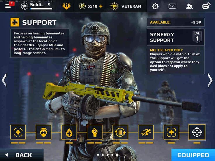 Gameloft's+Modern+Combat+5+Blackout+Gets+Massive+Content+Update+and+Now+Finally+Free+to+Play+1.jpg (1100×825)