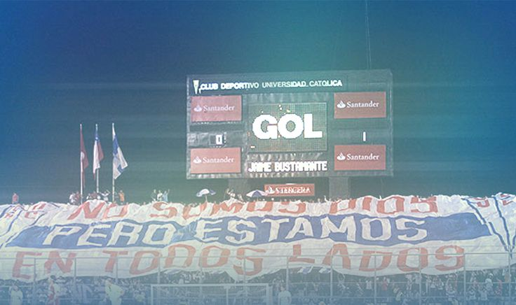 "Rodrigo Astudillo: ""Necesitábamos ganar"""