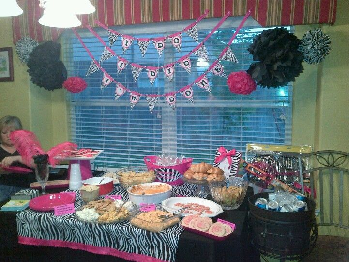 """No More Ball and Chain"" Divorce Party - Evite 
