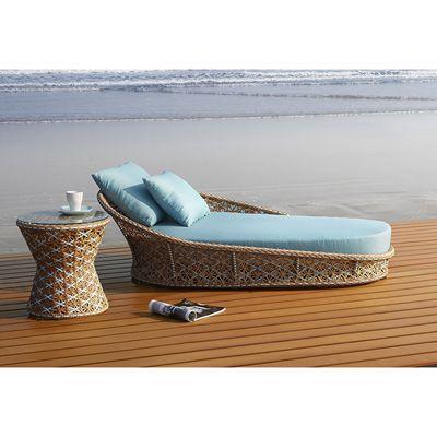 41 best mobili rio de jardim images on pinterest yard. Black Bedroom Furniture Sets. Home Design Ideas