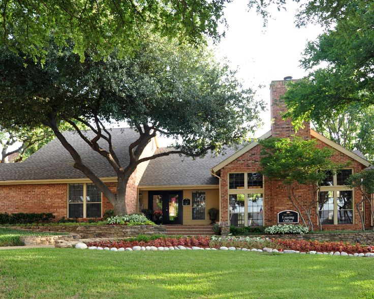 13 Best Horizons At Sunridge Forth Worth Tx Images On Pinterest 2 Bedroom Apartments Fort