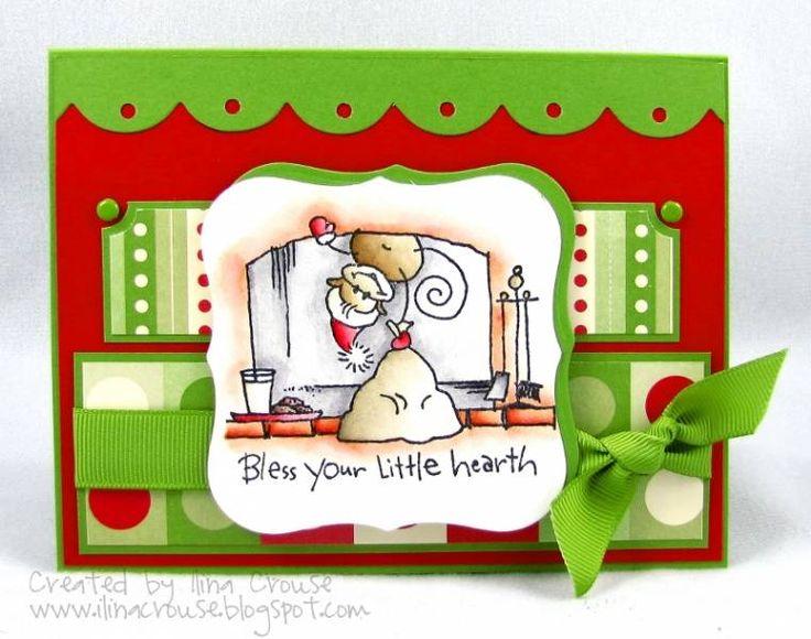 257 best Cards-Changito Monkey images on Pinterest | Monkey ...