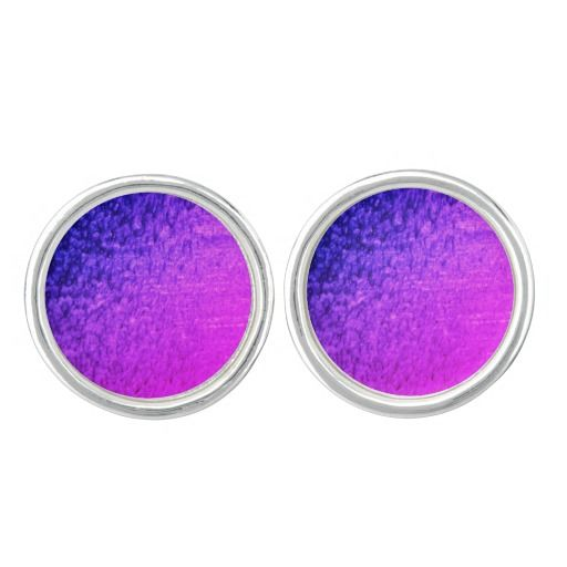 Luxury designers girly Earrings Cufflinks