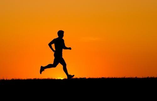 exercise jogging SS.jpg (500×324)