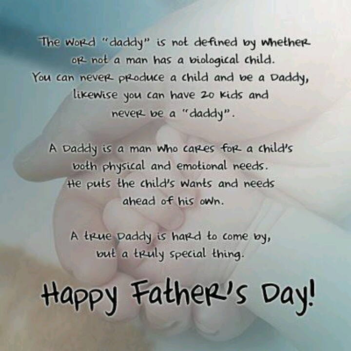 happy father day quotes in marathi