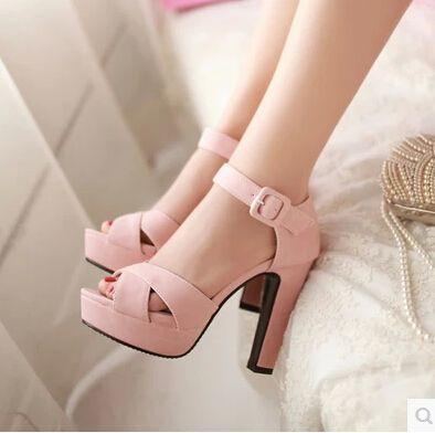 zapatos mujer 42 de 5€