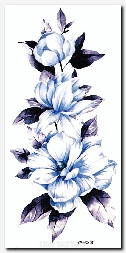 #tattooprices #tattoo cool tattoo ideas for guys small tattoos, cherry blossom tattoo on stomach, tattoo on pelvis, male abdomen tattoos, angel religious tattoos, i need a tattoo idea, maori tattoo ideas, black and white plumeria tattoo, best lotus tattoo, tattoo inner arm, white ink lotus flower tattoo, foot tattoos female, girl henna tattoo designs, foot tattoo aftercare, sun and moon tattoos for couples, lebanon tattoo
