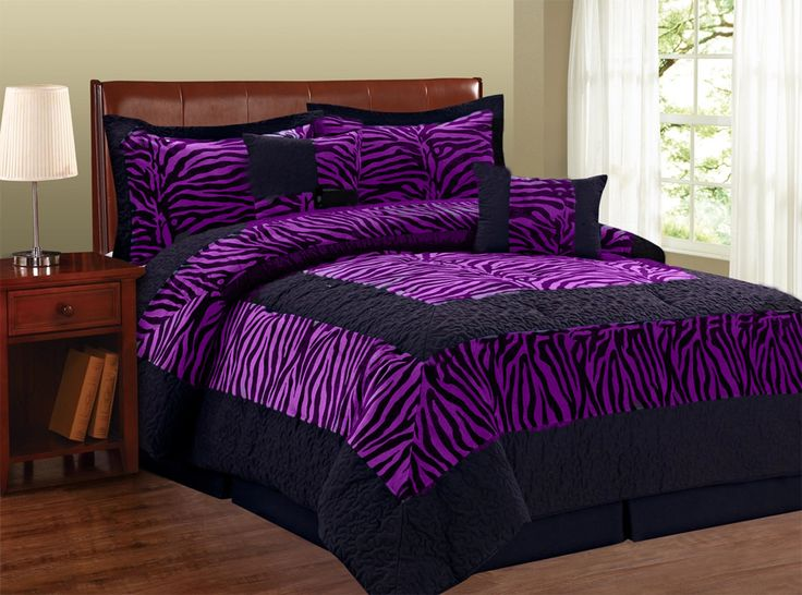 purple zebra print bedroom decor the 25 best purple zebra bedroom ideas on 19575