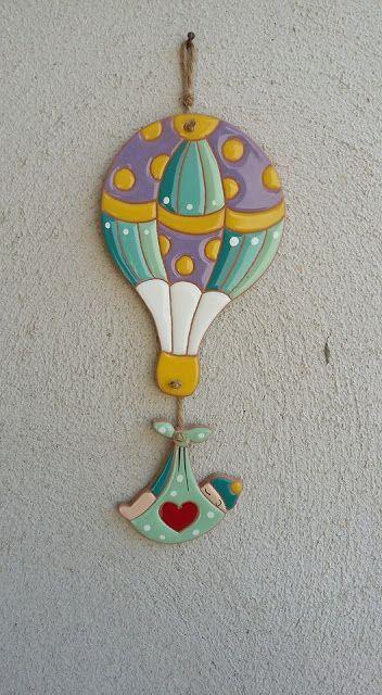 ceramica come mestiere | Peyote | Pinterest | Ceramics and Ceramica