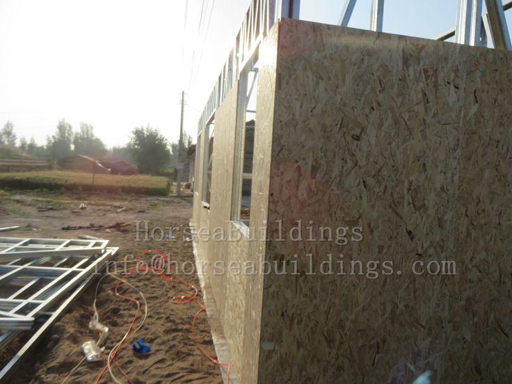 metal building homes,building a house ideas,steel construction detail
