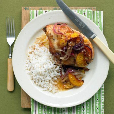 ... chicken on Pinterest   Chicken, Cashew Chicken and Pollo Chicken