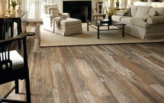 Beautiful most popular and warm on pinterest for Most popular floor tile