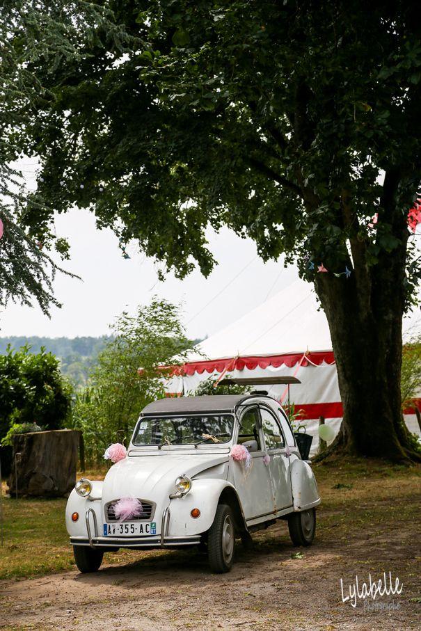 Les 61 meilleures images propos de mariage sur pinterest for Decoration 2cv mariage