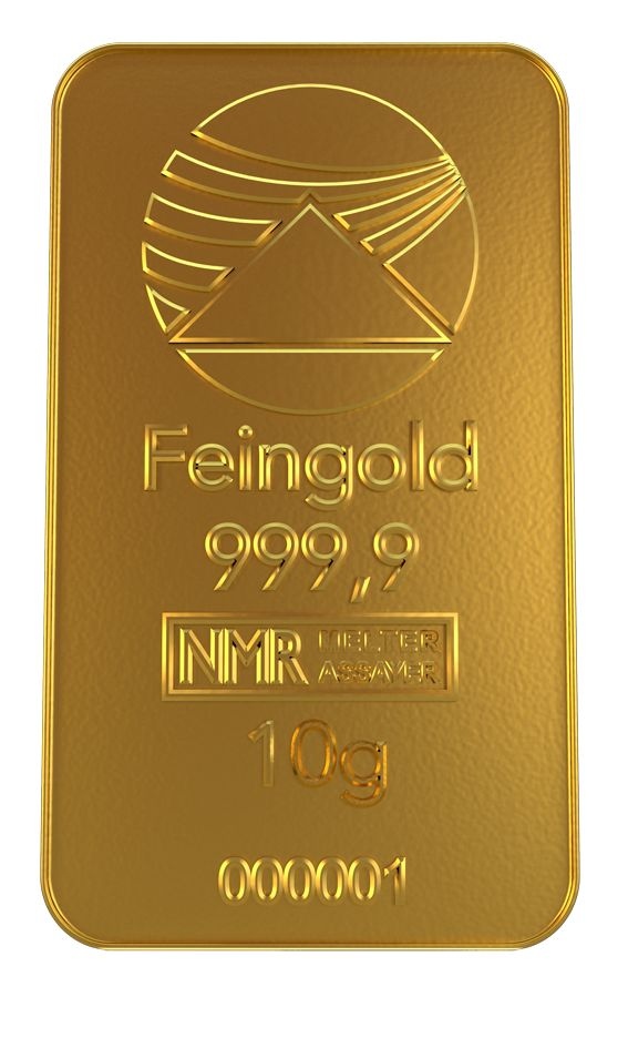 Pim gold frankfurt