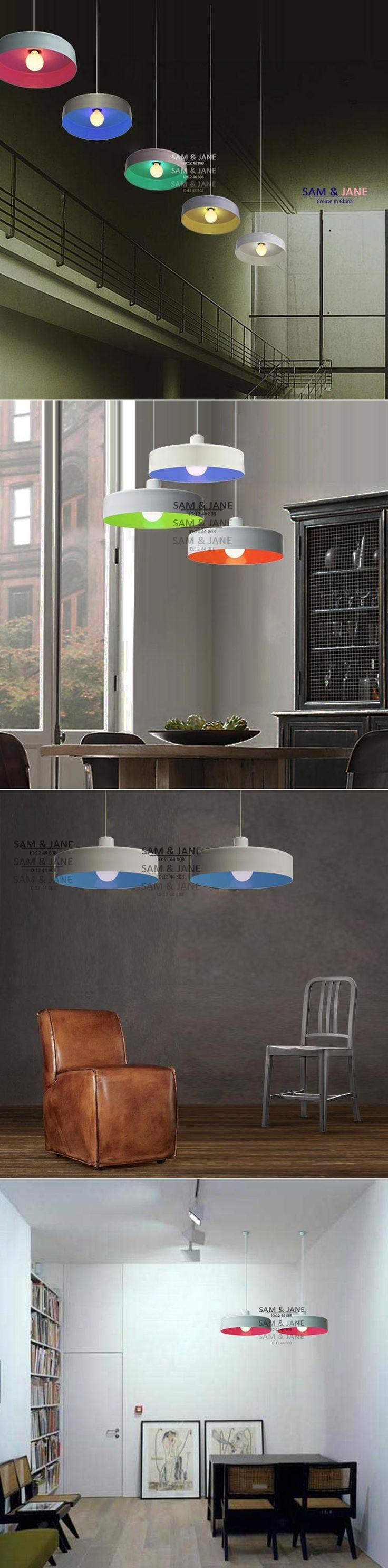 colore Dick moderni impianti di illuminazione pendente europa illuminazione soggiorno salone di nuovo lustro paralume decorazione della casa illuminazione in colore Dick moderni impianti di illuminazione pendente europa illuminazione soggiorno salone di nuovo lustro paralume deda Luci del pendente su AliExpress.com   Gruppo Alibaba