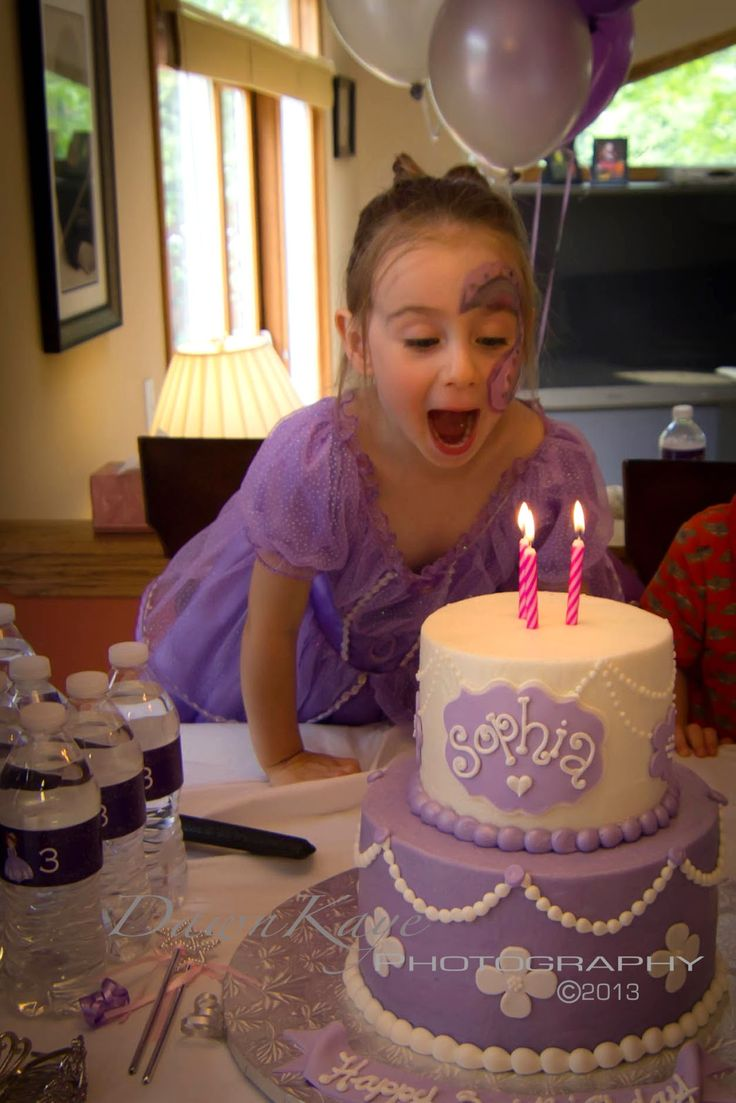 25 Best Ideas About Princess Sofia Cake On Pinterest