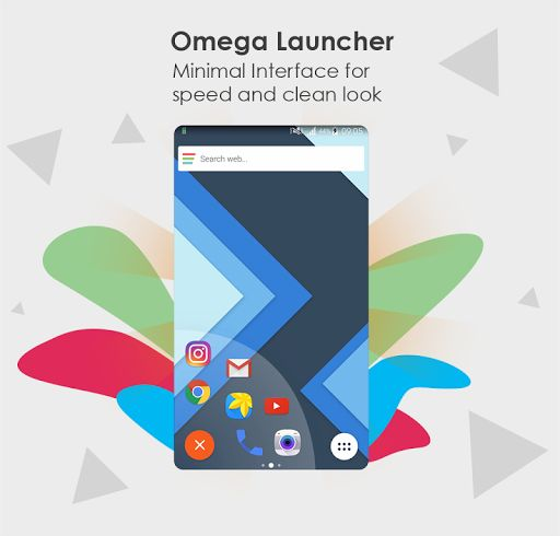 Marshmallow Launcher : Omega v3.0.1 (Unlocked)   Marshmallow Launcher : Omega v3.0.1 (Unlocked)Requirements:Varies with deviceOverview:Marshmallow Launcher is a homescreen replacement based on Material theme of Android 6.0/ Marshmallow. Marshmallow Launcher provides Android 6.0/ M like user experience to pre lollipop(Android Lollipop) devices with extra Material features.  Marshmallow Launcher is a homescreen replacement based on Material theme of Android 6.0/ Marshmallow. Marshmallow…