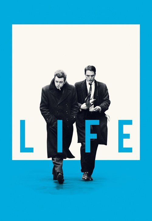 Life Full Movie Online Streaming 2015 check out here : http://movieplayer.website/hd/?v=2948840 Life Full Movie Online Streaming 2015  Actor : Robert Pattinson, Peter Lucas, Lauren Gallagher, Kendal Rae 84n9un+4p4n