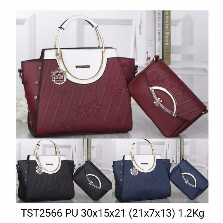 TST2566 Maroon Red Black PU IDR 240.000 30x15x21 (21x7x13) 1.2Kg  Hubungi kami di:  Line: girlia_id Telegram: @girliaid CS1 : D0D1B201 / WA: 081347103932 CS2 : D21B1E5B / WA: 08125658895 IG testi: @testigirlia  Girlia Fashionstore your chic #dailygears  #beautiful #fashion #instafashion #purse #shopping #stylish #girliaproject #girliafashionstore #tasimportmurah #tas #tasfashion #grosirtasmurah #tasbatammurah #taskorea #tasbranded #tasmurmer