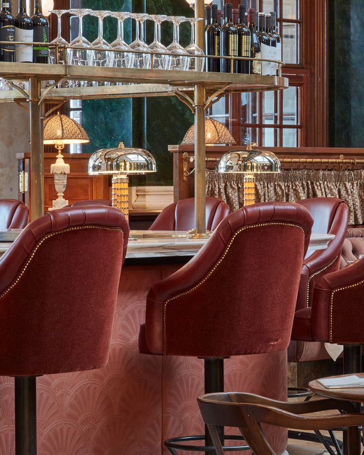 Official Site for The Ned. A hotel & members' club in the City of London with nine restaurants, indoor & rooftop pools, a gym, spa and hamam. Book Now.