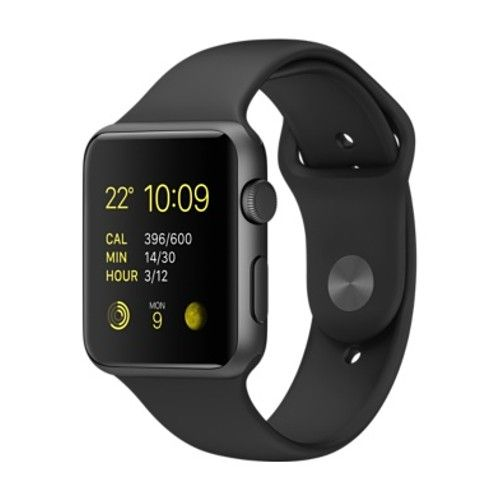 Apple watch 42mm s gry al blk sport-ddh ürünü, özellikleri ve en uygun fiyatları n11.com'da! Apple watch 42mm s gry al blk sport-ddh, akıllı saat kategorisinde! 768