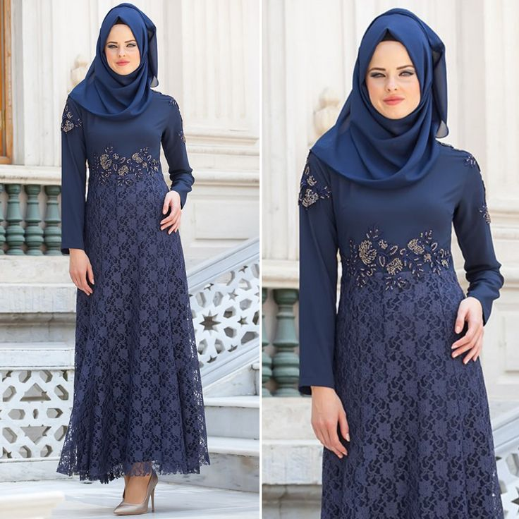 EVENING DRESS - EVENING DRESS - 5306L #hijab #naylavip #hijabi #hijabfashion #hijabstyle #hijabpress #muslimabaya #islamiccoat #scarf #fashion #turkishdress #clothing #eveningdresses #dailydresses #tunic #vest #skirt #hijabtrends