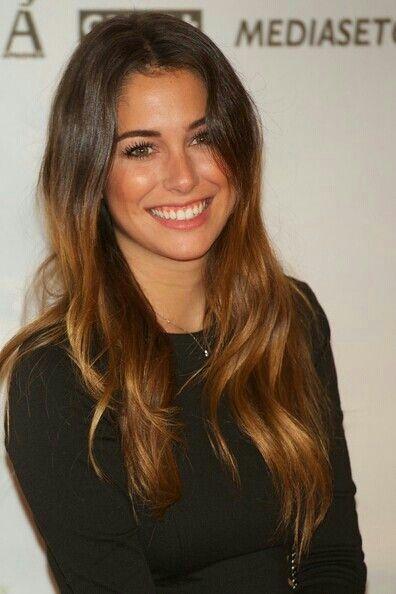 Blanca Suárez photos