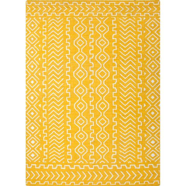 1000 Ideas About Yellow Rug On Pinterest Colorful Rugs