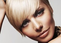 New Hairstyles for 2012 With Our Hairstyle Finder - sofeminine.co.uk