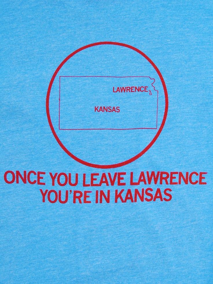 41 best We Are Kansas images on Pinterest | Kansas, Scenery and ...