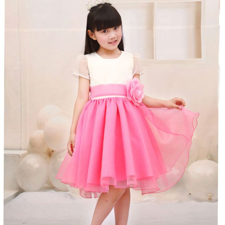 46 best vestido niña images on Pinterest | Kid outfits, Girl outfits ...