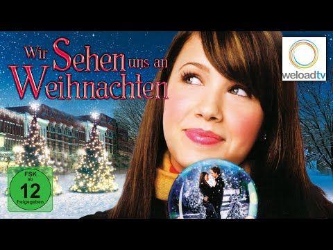 wir sehen uns an weihnachten weihnachtsfilm deutsch. Black Bedroom Furniture Sets. Home Design Ideas