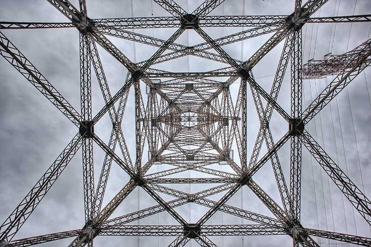Montreal-Electric-tower-002