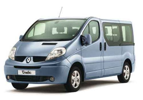 We can organise to have your bus or people mover ready for pick up at flexible times suitable to you. #PeopleMovers #minibuses #VANS http://www.apluscarrental.net.au/services