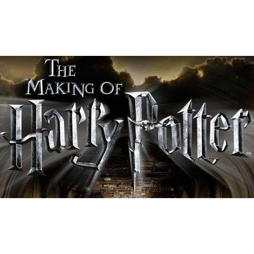 Week-end à Londres + visite studios Harry Potter (séjour tout compris)