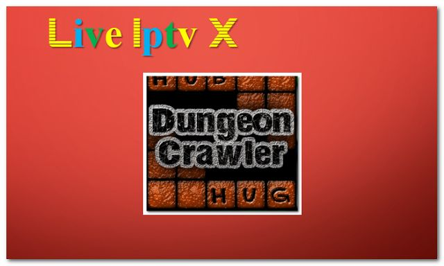 Dungeon Crawler gaming addon - Download Dungeon Crawler gaming addon For IPTV - XBMC - KODI   Dungeon Crawler gaming addon  Dungeon Crawler gaming addon  Download Dungeon Crawler gaming addon  Video Tutorials For InstallXBMCRepositoriesXBMCAddonsXBMCM3U Link ForKODISoftware And OtherIPTV Software IPTVLinks.  Subscribe to Live Iptv X channel - YouTube  Visit to Live Iptv X channel - YouTube    How To Install :Step-By-Step  Video TutorialsFor Watch WorldwideVideos(Any Movies in HD) Live Sports…