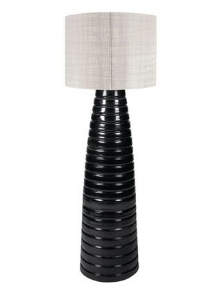 Led floor lamp 25 pinterest ribbon cordless outdoor led floor lamp by seasonal living at gilt mozeypictures Gallery