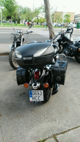 MIL ANUNCIOS.COM - kawasaki . Motos de carretera de ocasion kawasaki : Aprilia, BMW, Gagiva, Dervi, Honda, Yamaha, Kawasaki, Suzuki.
