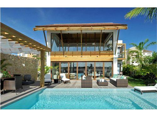14 best placencia belize homes images on pinterest for Belizean style house plans