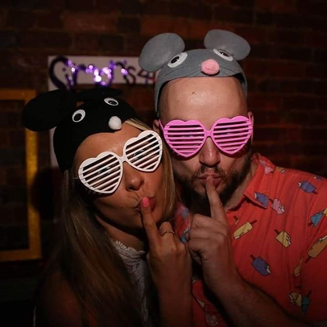Spent today updating my website - what I thought would be 2 hours became 10!!! Finding treasures like these in my photo archive made it ok though :) #mouse #birthday #bestfriend #party #memory #strikeapose #weekend #fun #terribletwo #fitzroy #melbourne #style    https://www.imaginariumphotography.com.au/