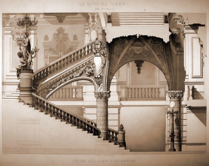 Opera-Paris-075.jpg (2374×1879)