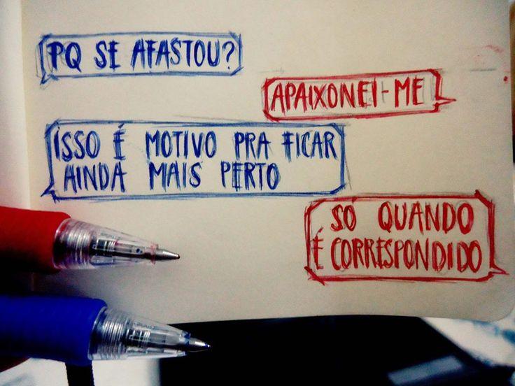 Admirável Mundo: .